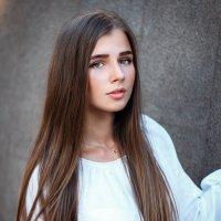 *** :: Яна Ткаченко