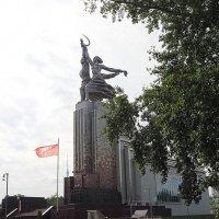 наше наследие,наша история :: Олег Лукьянов