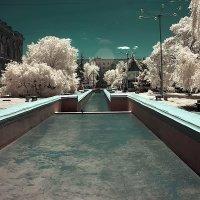 Another world :: Alexander Varykhanov