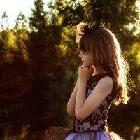 Dream :: Julia Novik