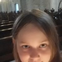 Эстония.11-07-2017. :: imants_leopolds žīgurs