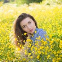 Flower :: Сергей