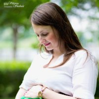 В ожидании чуда :: Viktoria Shakula