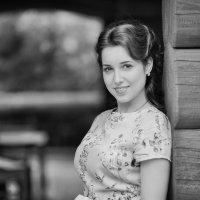 Idary :: Dima Smolenko