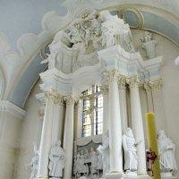 Лютеранский костел :: Kliwo