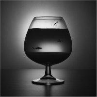 алкоголь опасен 2 :: Виктория Иванова