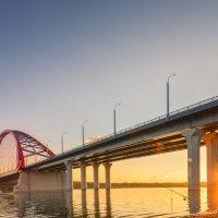 у моста :: cfysx