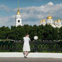 Божья благодать! :: Владимир Шошин