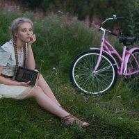 Beaty nature :: Сергей