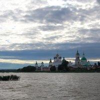 Озеро Неро. :: Валерий К