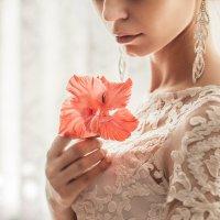Утро невесты! :: Алена Карташова