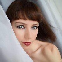 555555 :: Януся Характерова