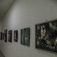 in the gallery :: Юлия Денискина