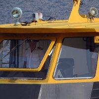 Капитан :: Наталья (D.Nat@lia) Джикидзе (Берёзина)