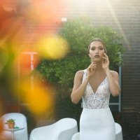 bridal collection :: Gennady Karvitsky