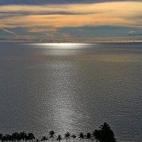 Потрясающие пейзажи Таиланда!!! :: Вадим Якушев