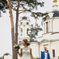 Valentina :: Sheri Day