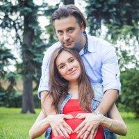 ❤️ :: Мария Иванова