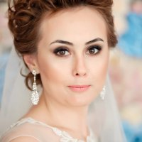 свадьба :: Нина Коршунова