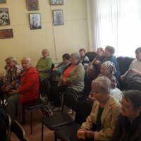 Концерт посвященный Дню России :: Центр Лидер