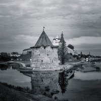 *** :: Валентина Ломакина