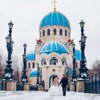 ... :: Татьяна Мальцева