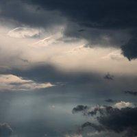 Sky. :: Ирина