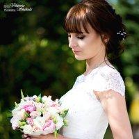 Милая невеста Наталья :: Viktoria Shakula