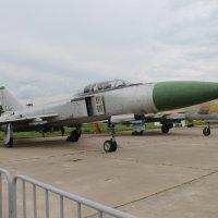 Су-15ТМ :: Andrew