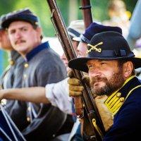Army of Tennessee :: Евгений Балакин