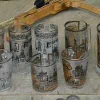 Изделия рязанских народных промыслов (3) :: Александр Буянов