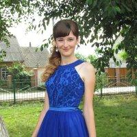 выпускница 2 :: сергей савин