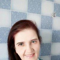 селфи :: Nina Metsamart Metsamart
