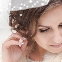 принцесса :: Арина Cтыдова