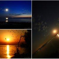 Armenia, Sevan :: Армен Абгарян