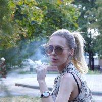 Лера :: Наталия Сарана