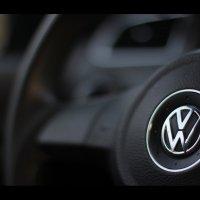 VW :: Евгения Ильчук