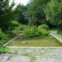Парк . :: Schbrukunow Gennadi