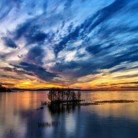Island :: Dmitry Ozersky