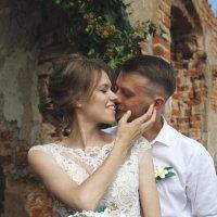 Свадьба Коржиков :: Natalia Petrenko