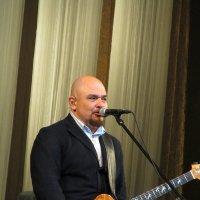 сергей трофимов :: georg