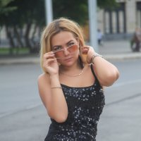 г. Новосибирск :: Ant Glazychev