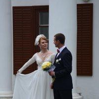 Ах,эта свадьба..... :: Paparazzi