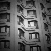 Геометрия :: Павел Зюзин