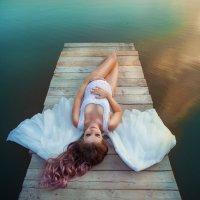ангел :: Оксана Циферова
