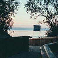 Sun set :: Jevgenijs
