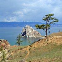 Песни Байкала :: Ольга