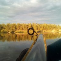 рыбалка :: alpman виктор