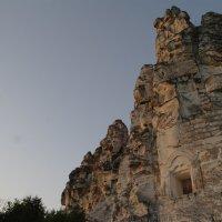 Дивногорье Храм Иконы Сицилийской Божьей Матери :: F_Alex U