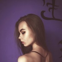 098 :: Екатерина Григорьева